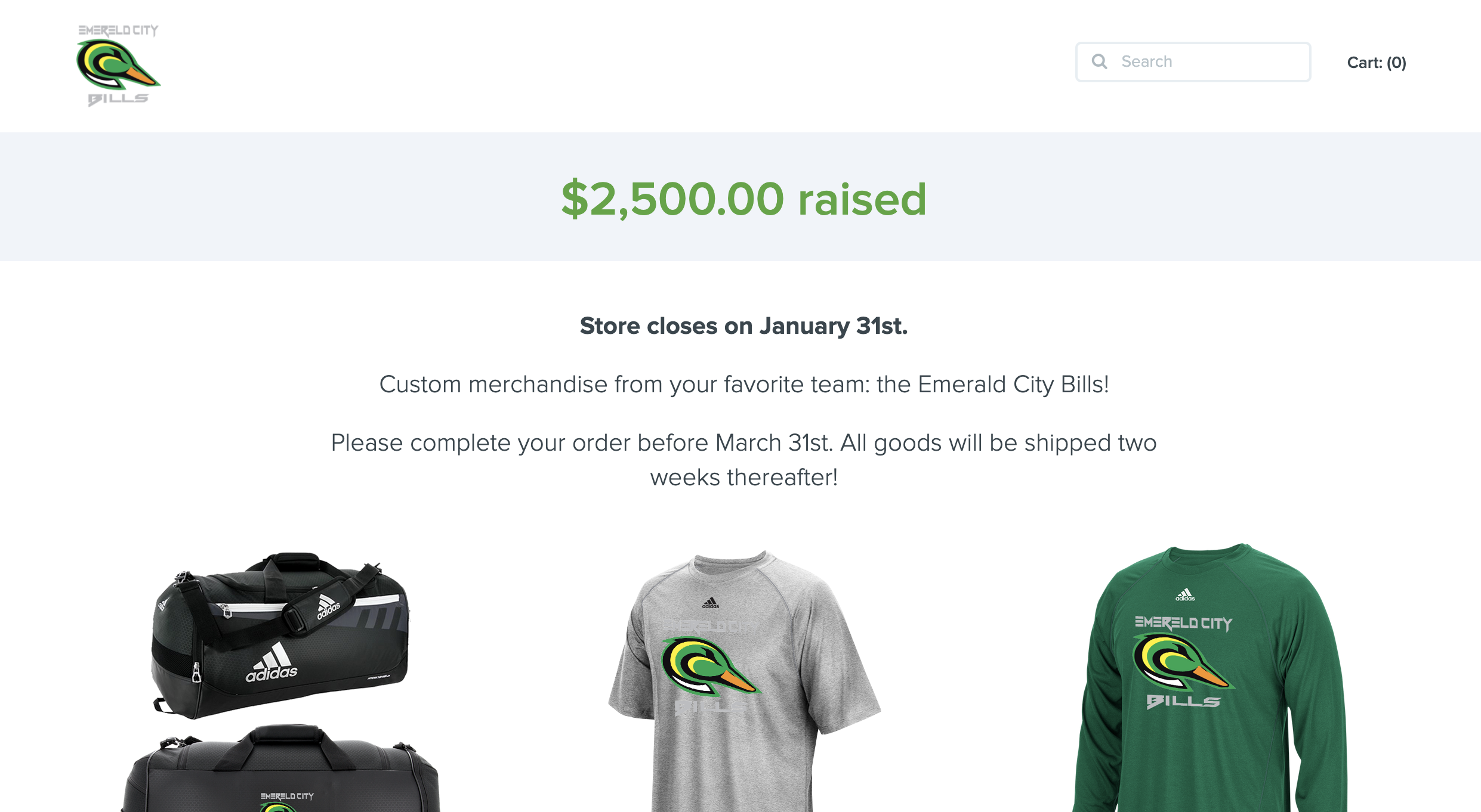 display-fundraised-amount.png