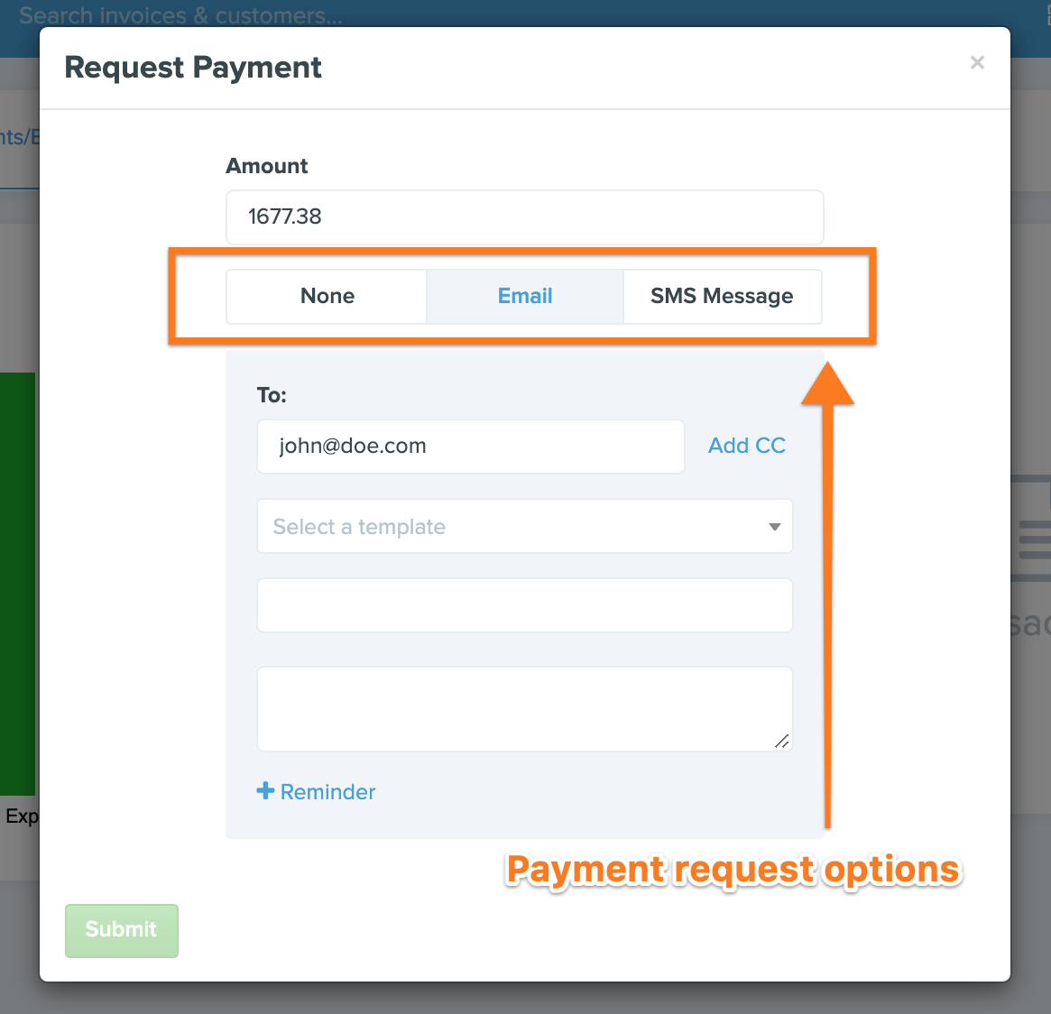 Payment_Request_Modal.png