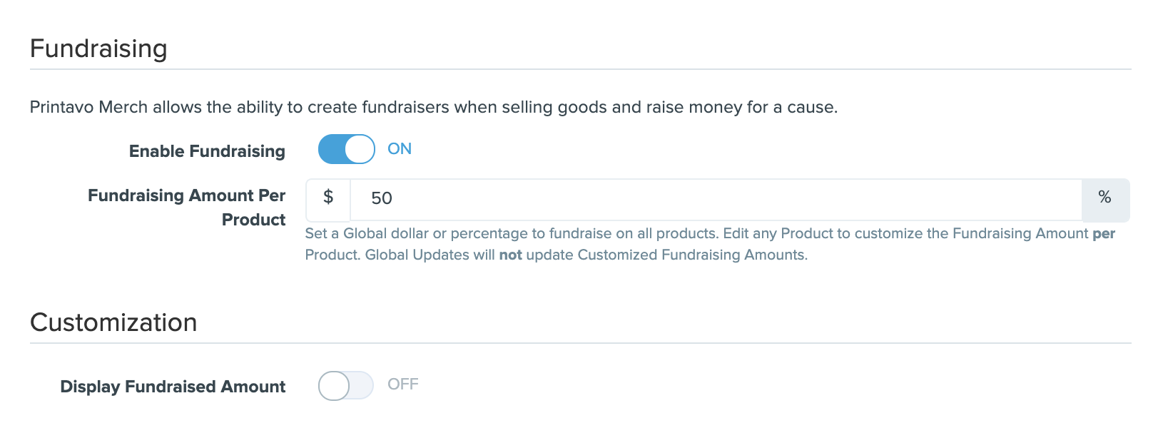 Fundraise1.png